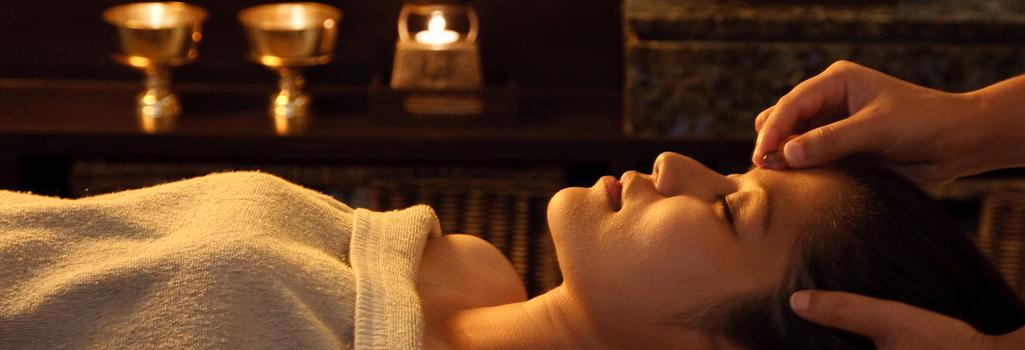 massaggio-rakta