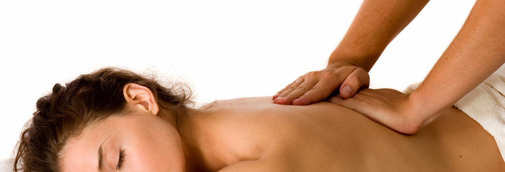 massaggio1